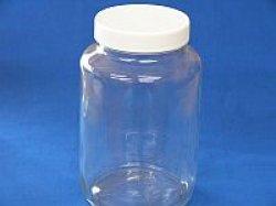画像1: 蜂蜜瓶2000(単品)