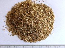 画像2: 菌床培地用[なら]オガコ10L