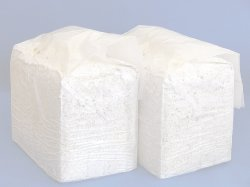 画像1: 【受注生産】クワガタ菌床ブロック120個