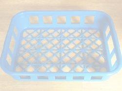 画像3: 培養ブロー瓶1000×12本(専用コンテナ付き)