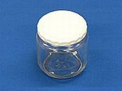 画像1: ジャム瓶600(単品)