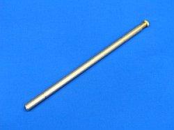 画像1: 移植器(植菌棒)12ミリ