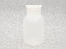画像1: 培養ブロー瓶1000