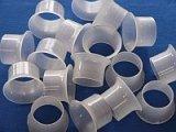 綿栓用キャップ100個